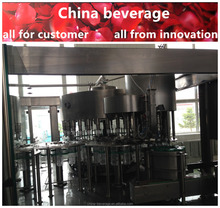 hot sale energy saving k cup filling and sealing machine factory