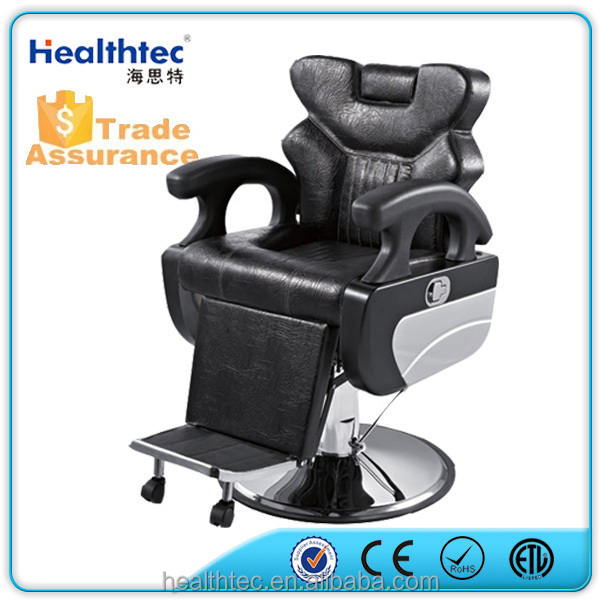 Luxury Barber Chair/barber Shop Equipment/used Beauty Salon Furniture  /hairdresser   Buy Luxury Barber Chair,Barber Shop Equipment,Used Beauty  Salon ...