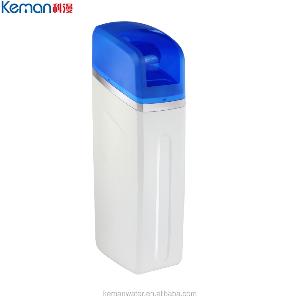 Apartment Automatic Water Softener With 1035 Resin Tank, View Automatic Water  Softener, KEMAN Product Details From Ningbo Keman Environmental Technology  Co. ...