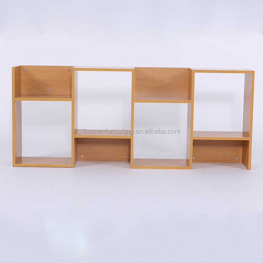Dise o y dise o de muebles estante para libros estante - Estantes para libros ...