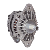 12V Truck Alternator For Mack DM/DMM,FDM 8700011 8700021 3972734