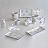 /product-detail/ceramic-tea-set-with-japanese-style-for-drink-tea-snack--60707549467.html