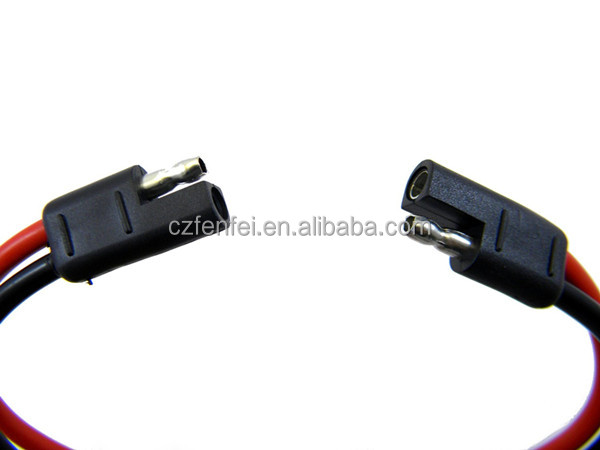 Power Cable Quick Disconnect, Power Cable Quick Disconnect Suppliers ...