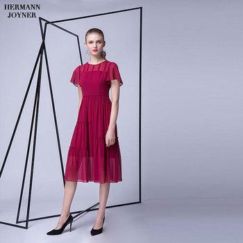new design official supplier buy cheap Long Summer Online Shopping Fancy Dress - Buy Online Shopping Dress,Fancy  Dress,Long Summer Dress Product on Alibaba.com