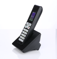 New arrival 3g desktop phone with wifi cheap china phones for construction machinery