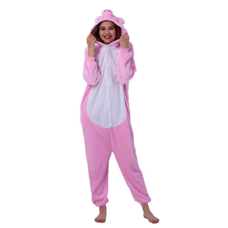 Christmas Pajamas Onesie.Pink Pig Animal Onesie Family Christmas Pajamas Buy Family Christmas Pajamas Onesie Family Christmas Pajamas Animal Onesie Family Christmas Pajamas