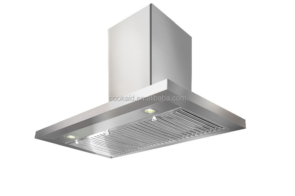 Chimney Hood Product ~ Inox kitchen chimney hood buy