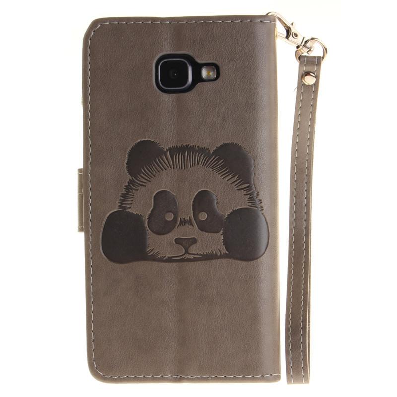 Iphone C Card Holder
