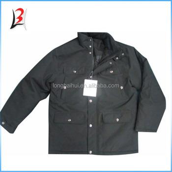 Wholesale Plus Size Big Mens Clothing Winter Jacket Online Shopping