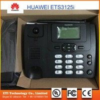 Wcdma (sms Function) / Wcdma Fixed Wireless Phone