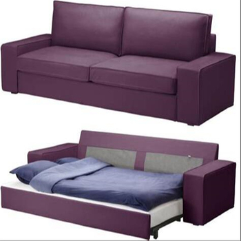 Admirable Modern Sofa Cum Bed And Sofa Bed Folding Design Buy Sofa Cum Bed Beds Sofa Sofa Bed Folding Product On Alibaba Com Interior Design Ideas Gentotryabchikinfo