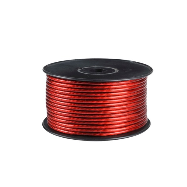 8ga ground cable-Source quality 8ga ground cable from Global 8ga ...