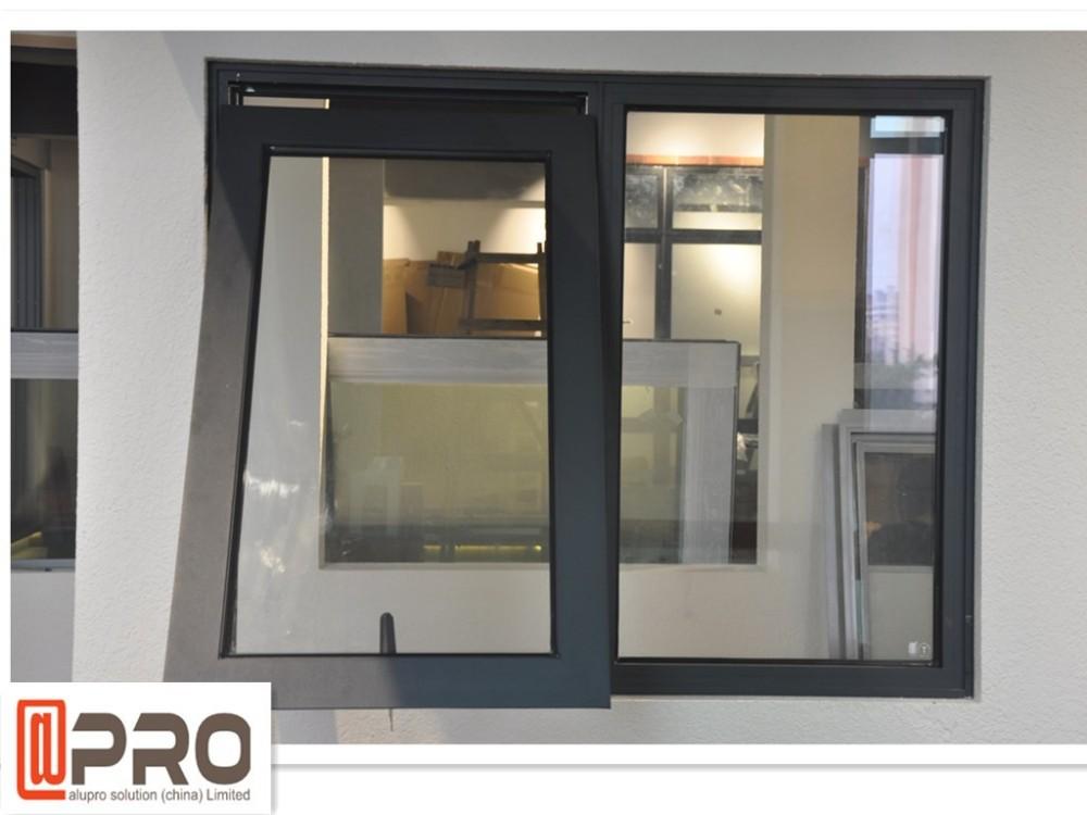 2016 commerci le aluminium ramen met glas luifel venster ramen product id 60217817193 dutch - Luifel glas ...