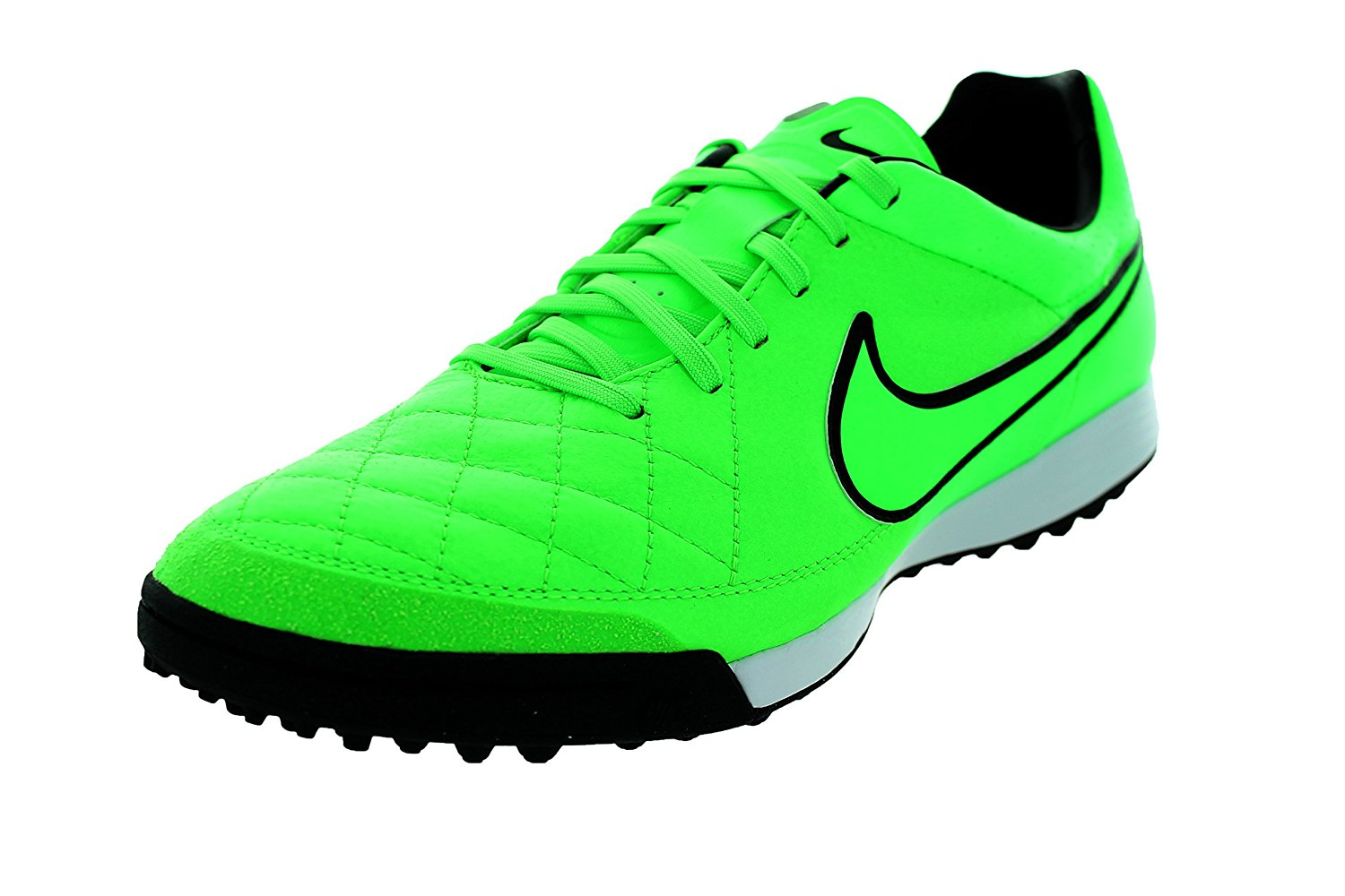best website 15ce3 a2099 Cheap New Nike Tiempo 2013, find New Nike Tiempo 2013 deals ...