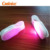 Cheap price Factory Fashionable Mini Cheap Magnet Led Blinking Clip Light