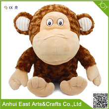 NEW DESIGN EXCELLENT NAUGHTY BIG MOUSE MONKEY FOR GIFT
