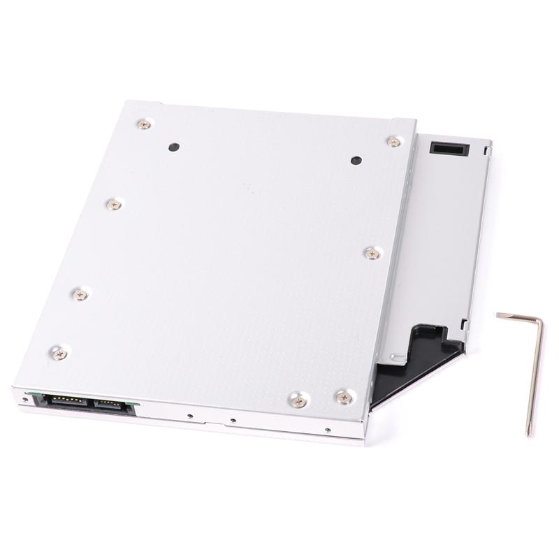 ORICO CD-ROM Space SATA to SATA III Hard Disk Drive 2.5 ...