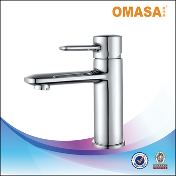 Top sale product upc bathroom faucet china most popular for Most popular bathroom faucets