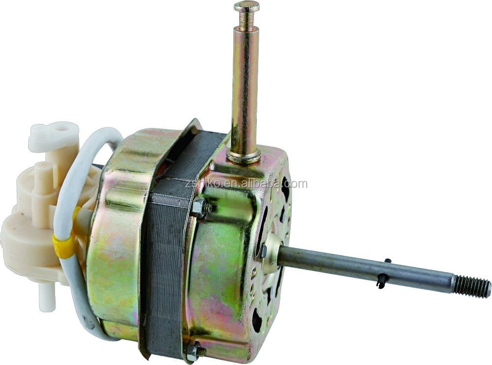 High Speed Electric Fan Motor Buy Denso Fan Motor