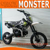 CRF70 125cc Monster Pit Bike