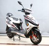 New model 1000w/800w comfort adult electric scooter motorcycle 72V