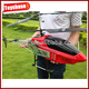 130cm 2.4G Big rc helicopter with camera