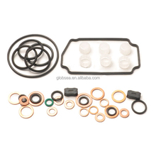 gasket kit ,fuel pump,repair kit