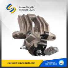 Universal Brake Caliper for German Spanish French Cars OEM 1J0615423G 1J0 615 423G 4863 LC7326 342966 1J0.615.423D