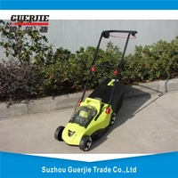 36V Lithium battery professional quality lawn mower
