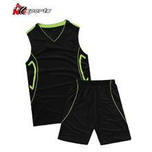 <span class=keywords><strong>Kanada</strong></span> tür <span class=keywords><strong>basketball</strong></span> jersey/<span class=keywords><strong>basketball</strong></span> uniform/<span class=keywords><strong>basketball</strong></span> tragen