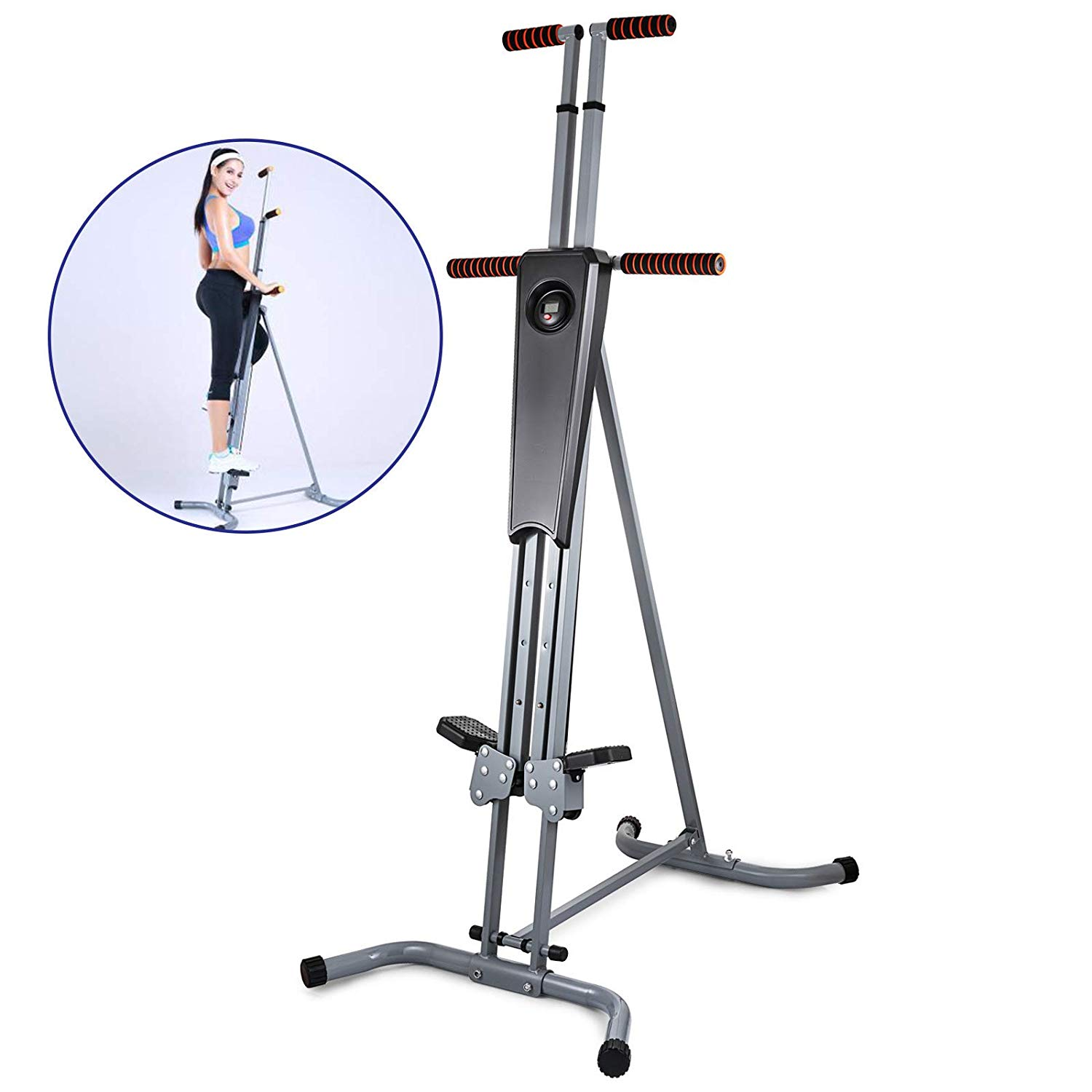 Cheap Gym Cardio Machine Names Find Gym Cardio Machine Names Deals On Line At Alibaba Com