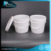 Chamical Material Packing , Industrial Thing, Food Mini Plastic Barrel