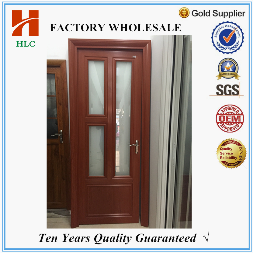 Frosted Glass Interior Doors Lowes, Frosted Glass Interior Doors Lowes  Suppliers And Manufacturers At Alibaba.com