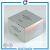 paper storage cardboard packaging gift cosmetic box manufacturer
