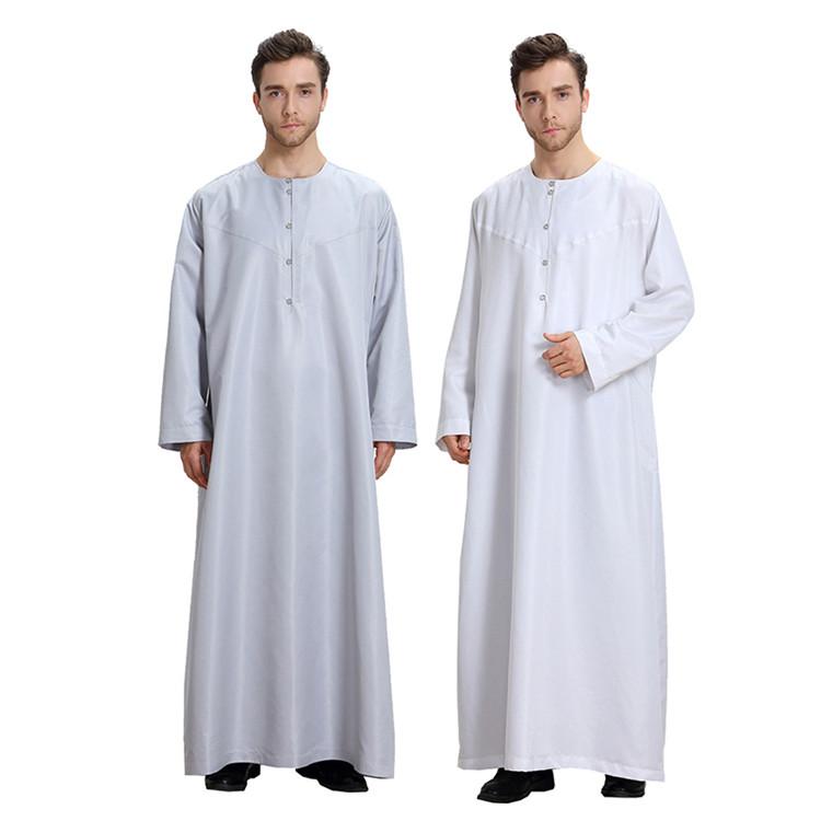 8b9da3365 مصادر شركات تصنيع المغربي الرجال العباءة والمغربي الرجال العباءة في  Alibaba.com