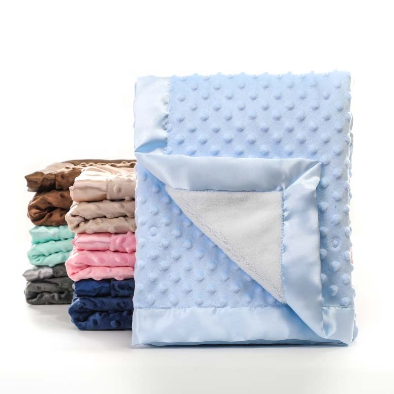 a25c5aebed12 China knitting baby blankets wholesale 🇨🇳 - Alibaba