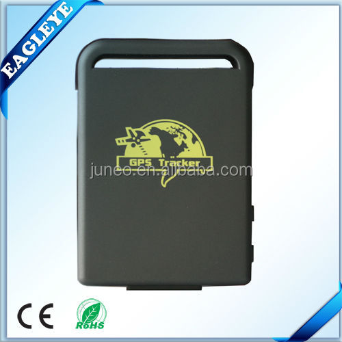 googel map gps vehicle tracker gps tracker car for nissan qashqai