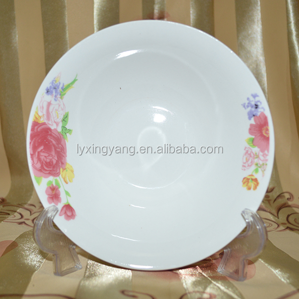 Walmart Plates Walmart Plates Suppliers and Manufacturers at Alibaba.com & Walmart Plates Walmart Plates Suppliers and Manufacturers at ...