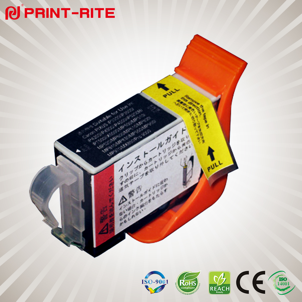 86T Compatible Inkjet Cartridge for Canon BCI-9 printer ink