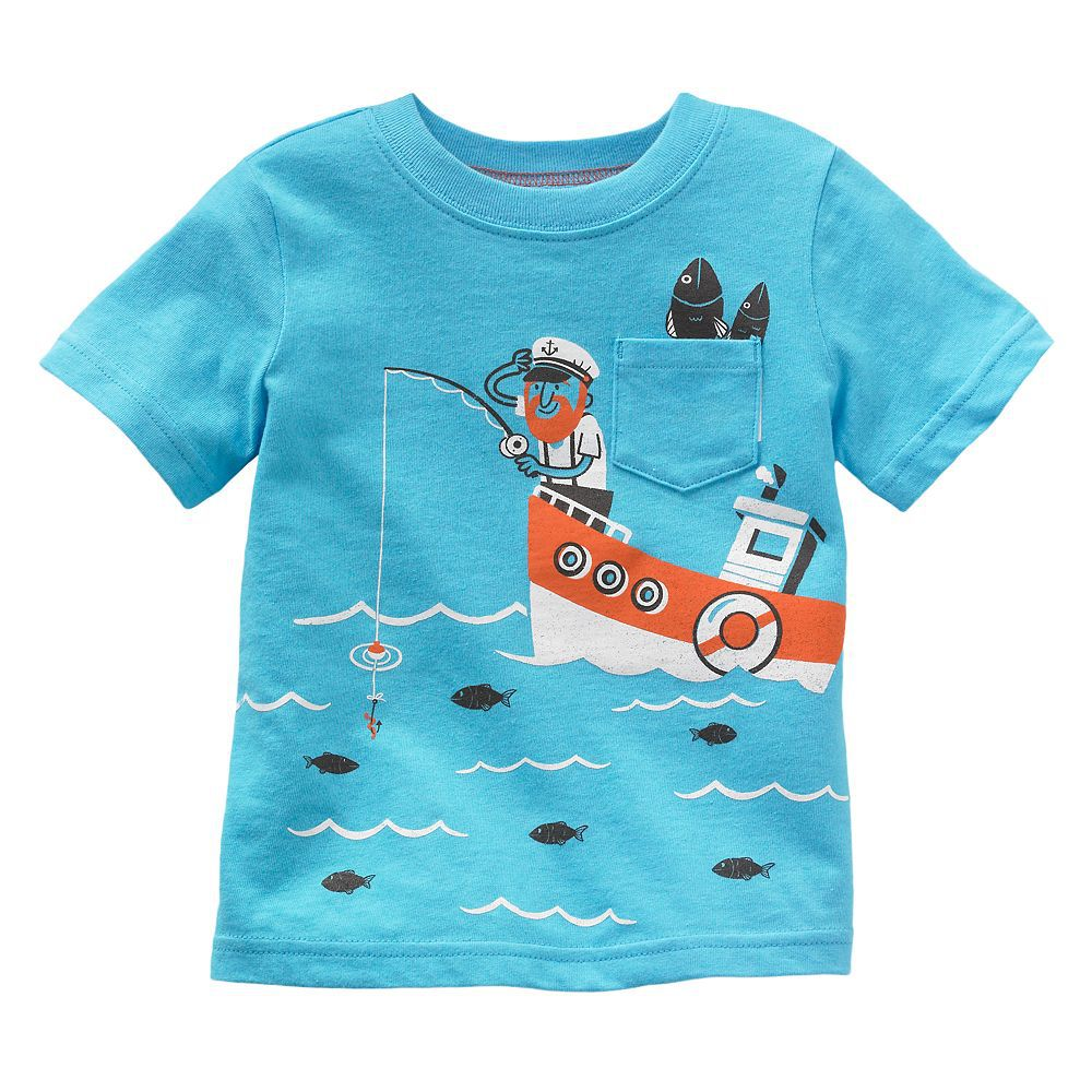 Online Buy Wholesale wholesale fishing shirts from China ...