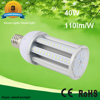 40W LED Corn Bulb, Dimmable LED Corn Light, 12V E27 LED Bulb Light
