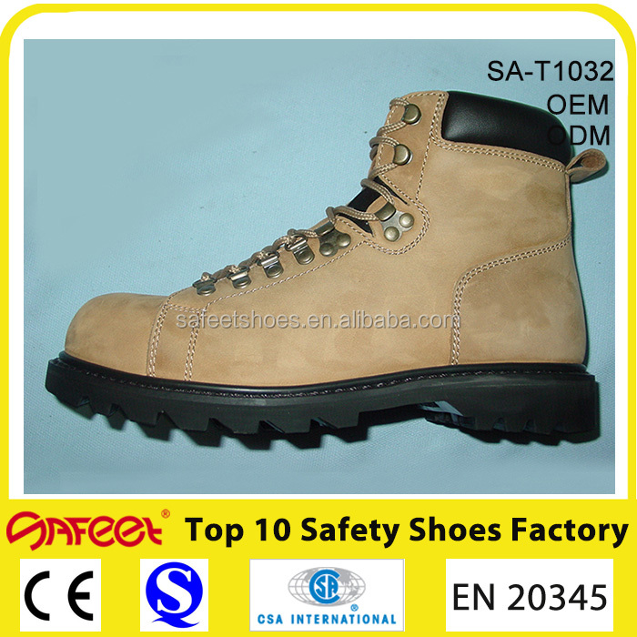 caterpillar shoes made in vietnam clothing manufacturing product