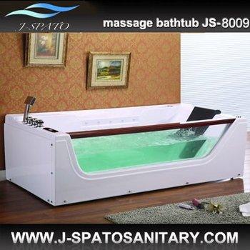 luxury baby bath tub buy baby bath tub bath tubs and showers solid surface shower tub. Black Bedroom Furniture Sets. Home Design Ideas
