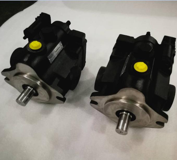 We provide Denison variable piston pump