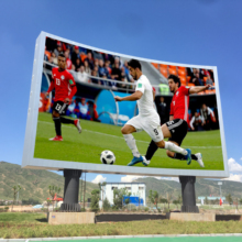 hot products 2016 video outdoor led screen sex,p10 advertising big screen outdoor tv 100 inch led tv