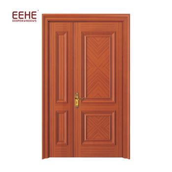 Burma Teak Wood Door Price Front Doors Solid Wood Carving Main ... on