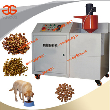 How To Start Company Making Pet Food