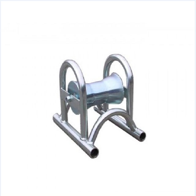Cable Pulling Rollers, Cable Pulling Rollers Suppliers and ...