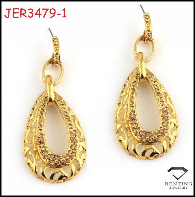c88adf2f756 Gold Ear Tops Designs - Buy Gold Ear Tops Designs