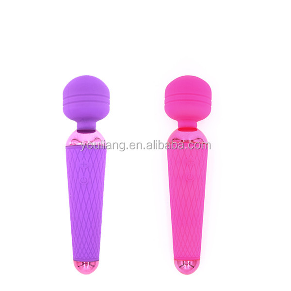 Japan toy joy vibrator,sex toy for woman,vibrating toys for women